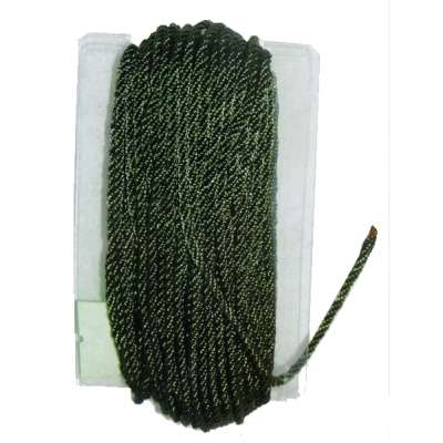 PROVAZ ARMY Rope Stock 3mm 8m OLIV