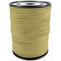 LANO COMMANDO-SEIL 5mm 10m GOLD